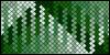 Normal pattern #30500 variation #30304