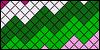 Normal pattern #17491 variation #30306