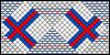 Normal pattern #34721 variation #30310