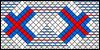 Normal pattern #34722 variation #30311