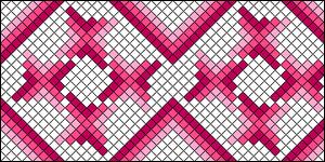 Normal pattern #25826 variation #30319