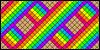 Normal pattern #25992 variation #30324
