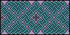 Normal pattern #33482 variation #30325