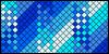 Normal pattern #14415 variation #30348