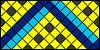 Normal pattern #22543 variation #30353