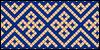 Normal pattern #26499 variation #30362