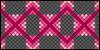 Normal pattern #25877 variation #30363