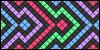 Normal pattern #34936 variation #30370