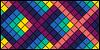 Normal pattern #34592 variation #30373