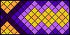 Normal pattern #24938 variation #30376