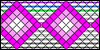 Normal pattern #34952 variation #30378