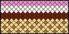 Normal pattern #30397 variation #30379
