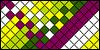Normal pattern #33938 variation #30385