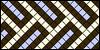 Normal pattern #9626 variation #30390