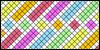 Normal pattern #15341 variation #30394