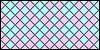 Normal pattern #26016 variation #30399