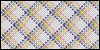 Normal pattern #4447 variation #30400