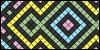 Normal pattern #34938 variation #30404