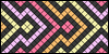 Normal pattern #34936 variation #30410