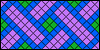 Normal pattern #8889 variation #30422