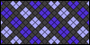 Normal pattern #31072 variation #30423