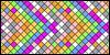 Normal pattern #25049 variation #30437