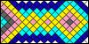 Normal pattern #11729 variation #30439