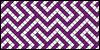 Normal pattern #27272 variation #30443