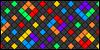 Normal pattern #28540 variation #30455