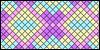 Normal pattern #34926 variation #30456