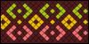 Normal pattern #31332 variation #30463