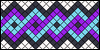 Normal pattern #33834 variation #30470