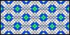 Normal pattern #17945 variation #30473
