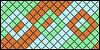Normal pattern #24536 variation #30494