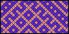Normal pattern #23062 variation #30508