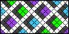 Normal pattern #30869 variation #30527