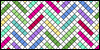 Normal pattern #28547 variation #30544