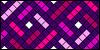 Normal pattern #34494 variation #30560
