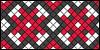 Normal pattern #34526 variation #30567