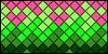 Normal pattern #17472 variation #30580