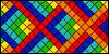 Normal pattern #34592 variation #30581