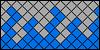 Normal pattern #34641 variation #30583