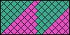 Normal pattern #26883 variation #30585