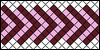 Normal pattern #25536 variation #30586