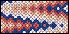 Normal pattern #24638 variation #30589
