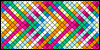 Normal pattern #27360 variation #30592