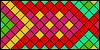 Normal pattern #17264 variation #30604