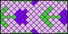 Normal pattern #21953 variation #30606