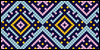 Normal pattern #21012 variation #30613