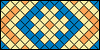 Normal pattern #23264 variation #30616